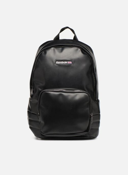 Sac à dos - CL Freestyle Backpack