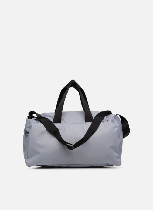 Sports bags Reebok ACT CORE S GRIP Grey front view