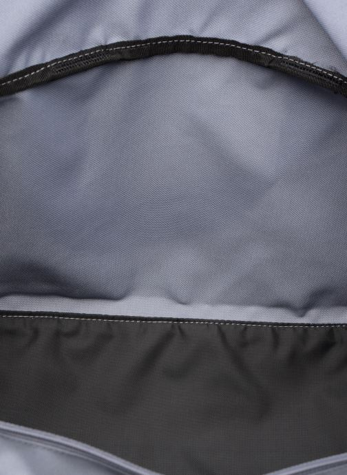 Sports bags Reebok ACT CORE S GRIP Grey back view