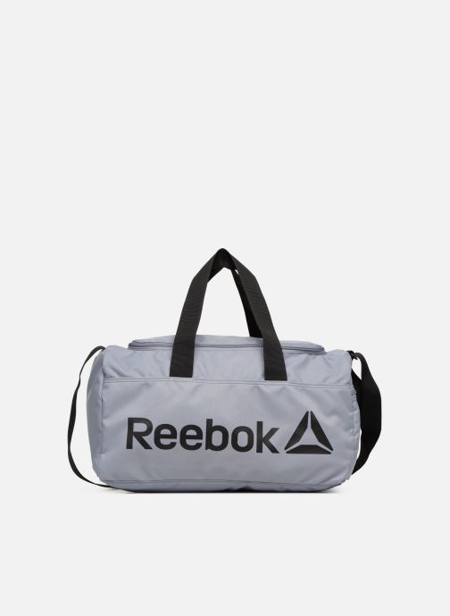 Sports bags Reebok ACT CORE S GRIP Grey detailed view/ Pair view