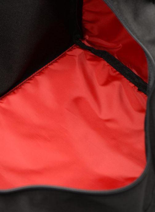 Sporttassen Reebok ACT CORE S GRIP Zwart achterkant
