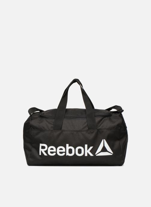 Sporttassen Reebok ACT CORE S GRIP Zwart detail