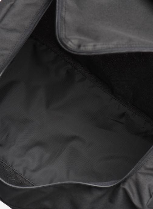 Sporttaschen Reebok ACT CORE S GRIP schwarz ansicht von hinten