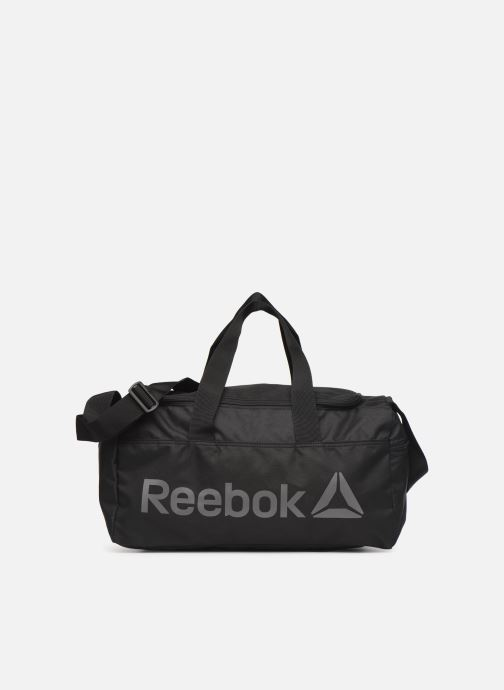Sports bags Reebok ACT CORE S GRIP Black detailed view/ Pair view