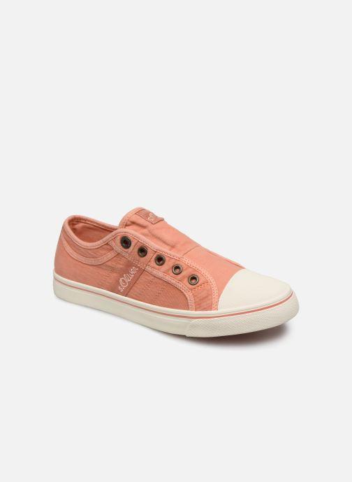 Sneakers Dames Kora