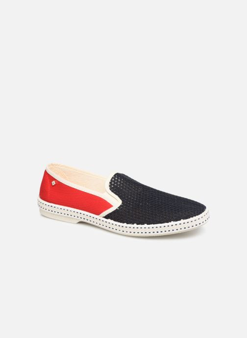 Espadrilles Heren France m