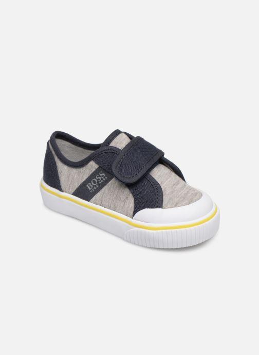 Sneakers Børn Basket J09107