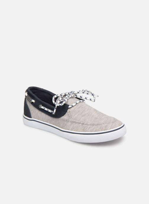 Sneakers Børn Bateau J29166
