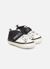Trainers Children Basket BB J99065