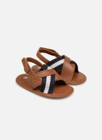 Sandalen Kinder Sandale BB J99066