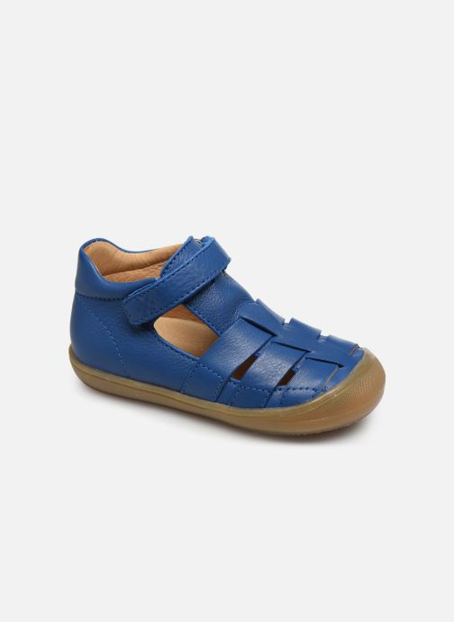 Sandali e scarpe aperte Acebo's Roman Azzurro vedi dettaglio/paio