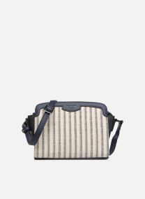 Handbags Bags DEAUVILLE CROSSBODY