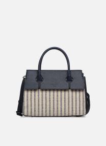 Handväskor Väskor DEAUVILLE PORTE MAIN