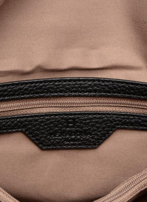 351102 Hexagona Main Rabat Madrid Chez noir Sacs Crossbody À 16gq1Z
