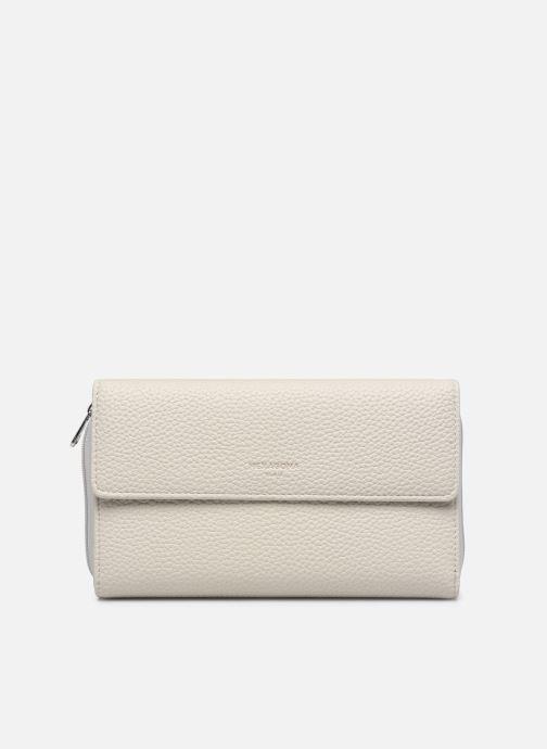 Portemonnaies & Clutches Hexagona MADRID PORTE-CHEQUIER beige detaillierte ansicht/modell