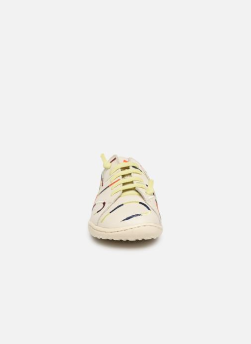 Trainers Camper TWS Peu Multicolor model view
