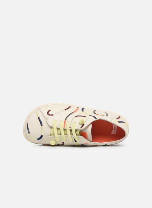 Sneakers Camper TWS Peu Multicolor links