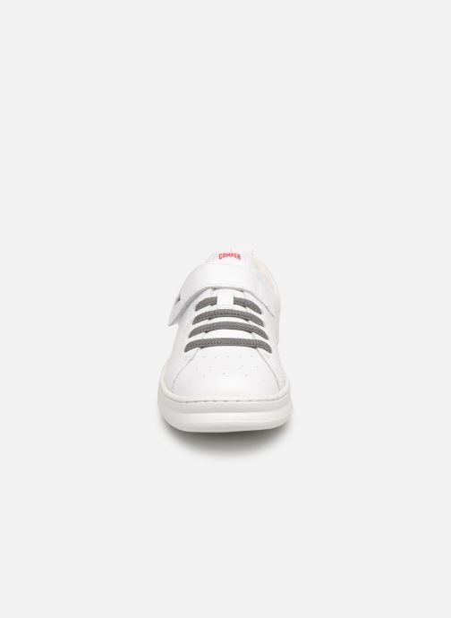 Sneakers Camper Run 800247 Wit model