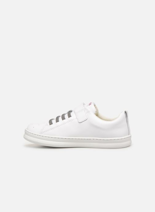 Sneakers Camper Run 800247 Wit voorkant