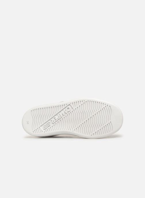 Sneakers Camper Run 800247 Wit boven