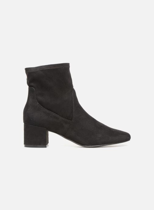 Boots en enkellaarsjes Aldo LOTHELIMMA Zwart achterkant