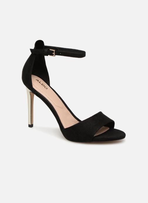 Sandali e scarpe aperte Aldo WORSTER Nero vedi dettaglio/paio