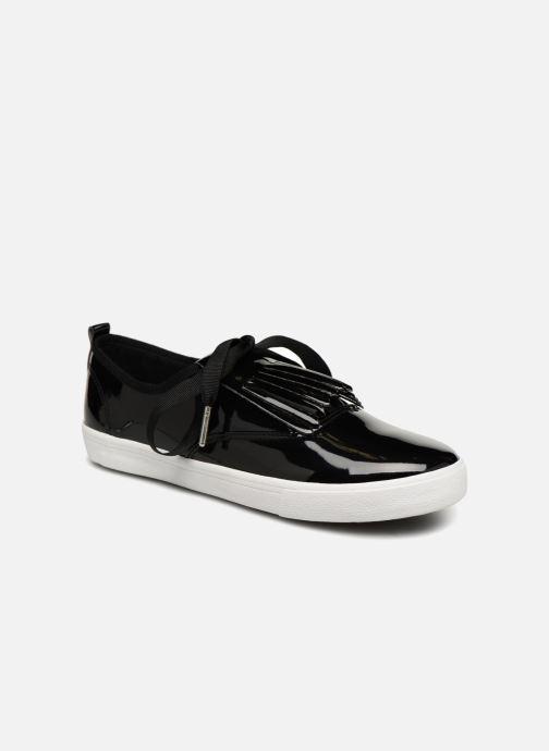 Sneakers Kinderen Landreu