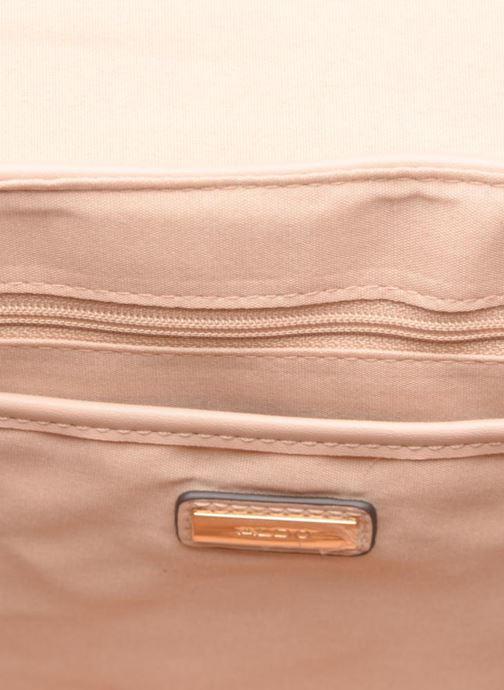 Handtaschen Aldo JERILINI rosa ansicht von hinten