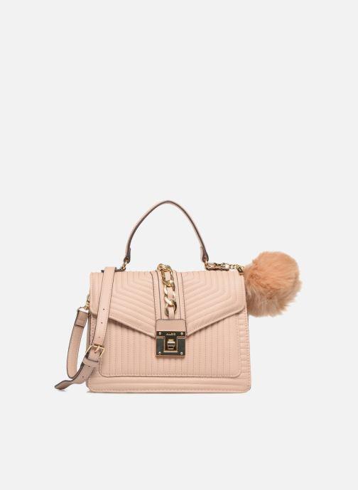 Handtaschen Aldo JERILINI rosa detaillierte ansicht/modell
