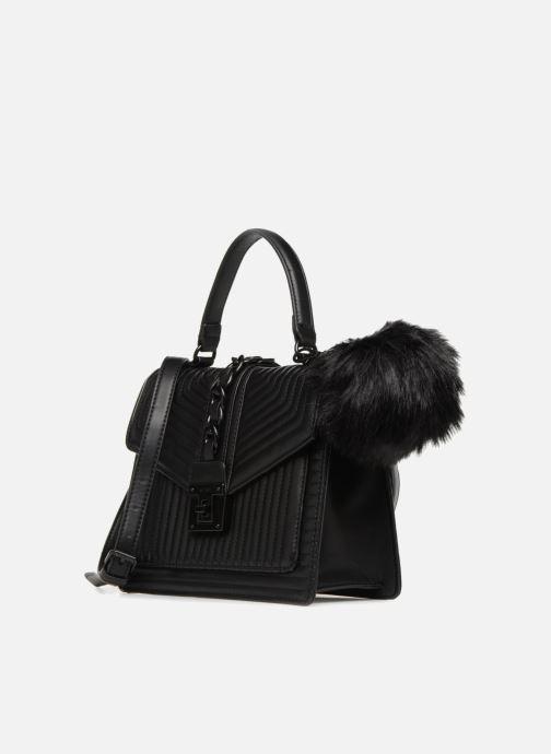 Handtassen Aldo JERILINI Zwart model