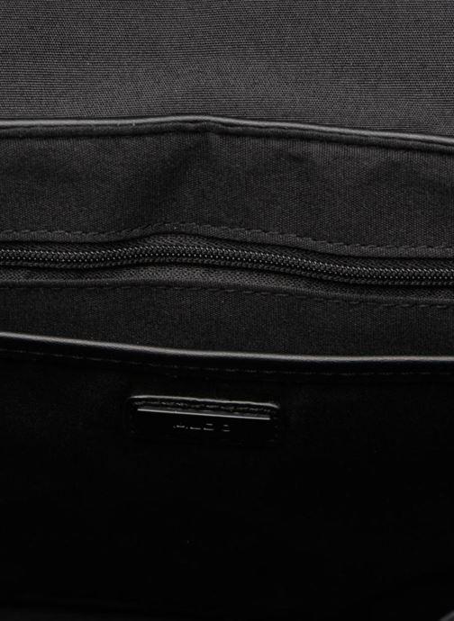 Handtassen Aldo JERILINI Zwart achterkant