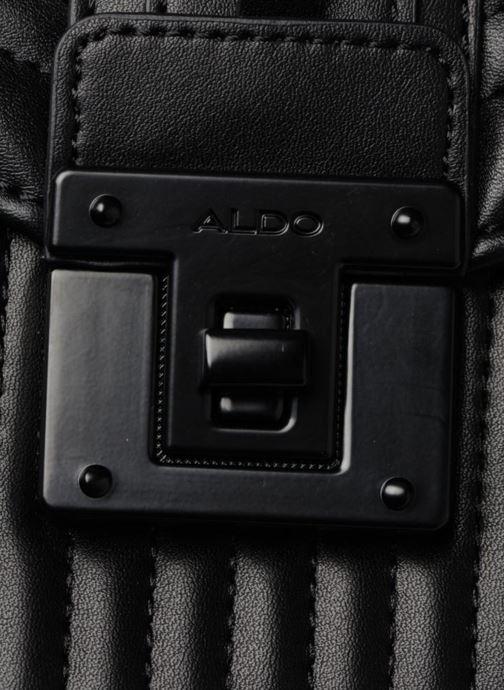 Handtassen Aldo JERILINI Zwart links