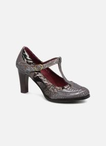 Pumps Damen Albane 14