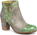 Bottines et boots Femme Anna 138