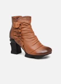 Ankle boots Women Armance 118
