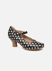 Pumps Damen Candice 0281