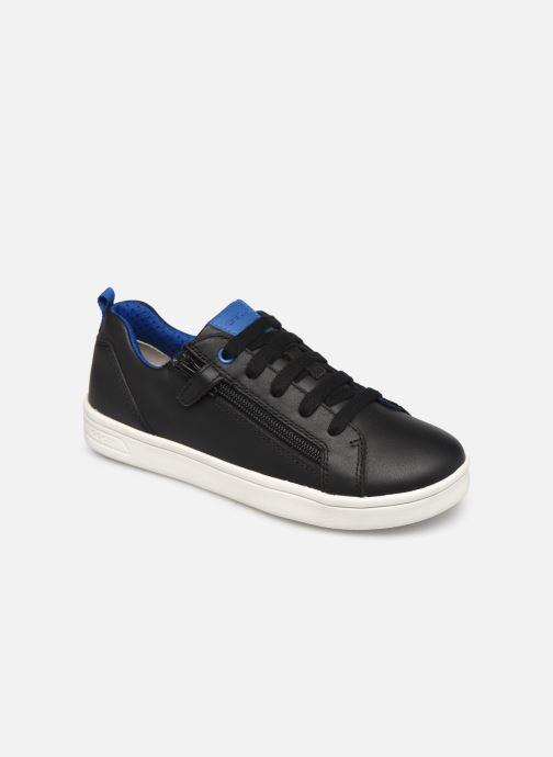 Sneakers Bambino J Djrock Boy J925VD