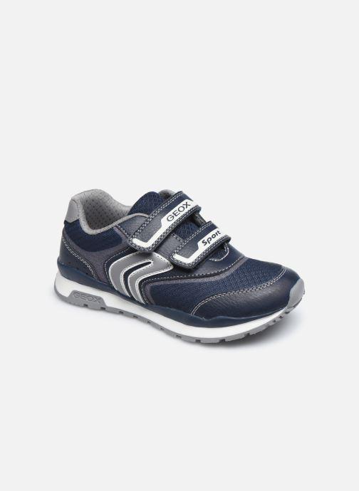 Sneakers Bambino J Pavel J9215A