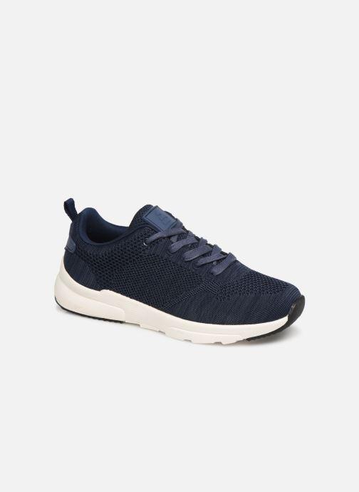Sneakers Bambino Mateo