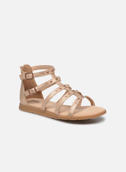 Sandalen Kinderen Julia