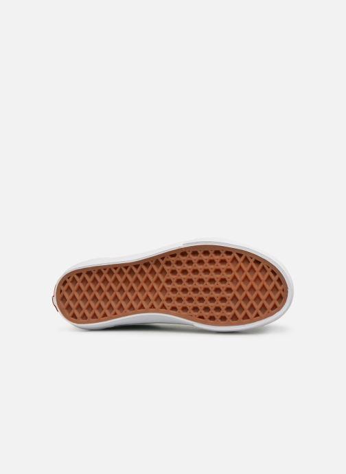 Sneakers Vans Old Skool K Blå bild från ovan