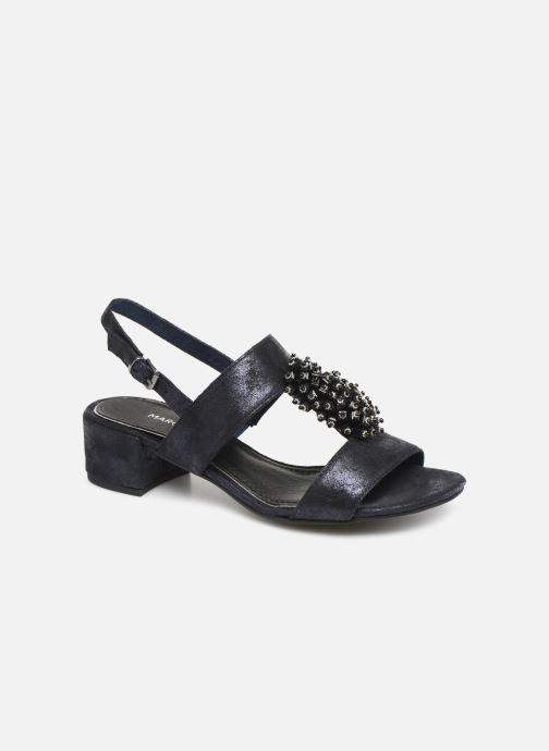 Sandali e scarpe aperte Marco Tozzi Elya Azzurro vedi dettaglio/paio