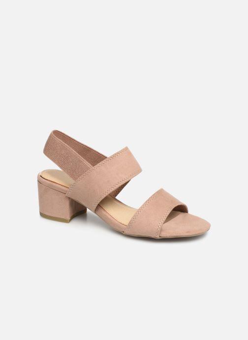 Sandali e scarpe aperte Marco Tozzi Elicia Rosa vedi dettaglio/paio