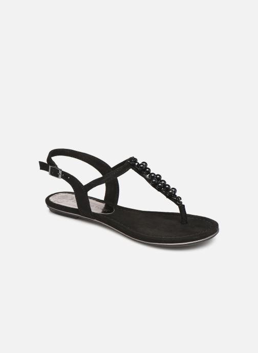 Sandali e scarpe aperte Marco Tozzi Mirna Nero vedi dettaglio/paio
