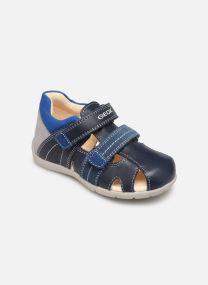 7eb6a512 Zapatos Geox niños | Compra zapato Geox niños