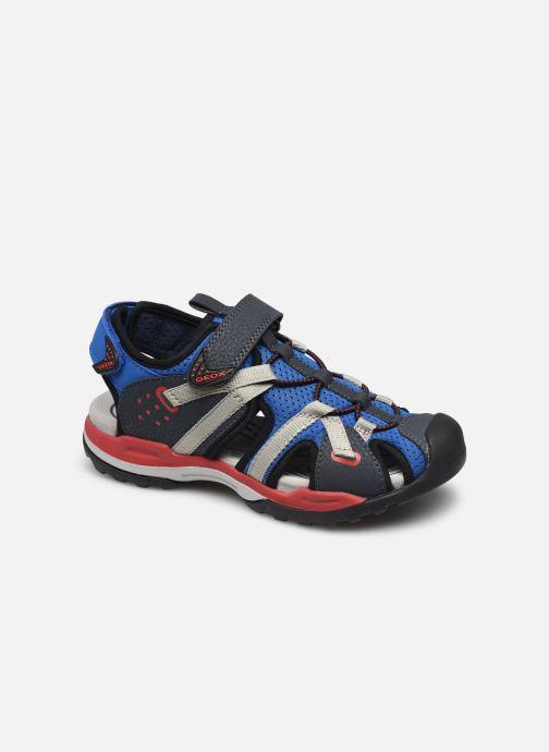 Sandales - J Borealis Boy J920RB