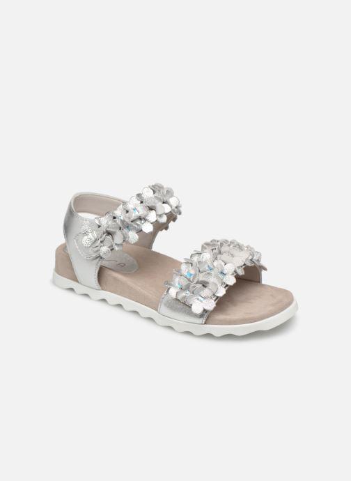 Sandalen Kinderen Kata