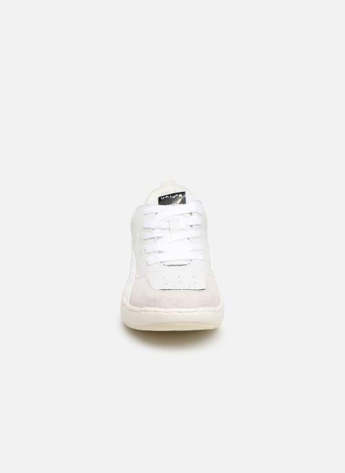 Sneakers Unisa Hiko Grijs model