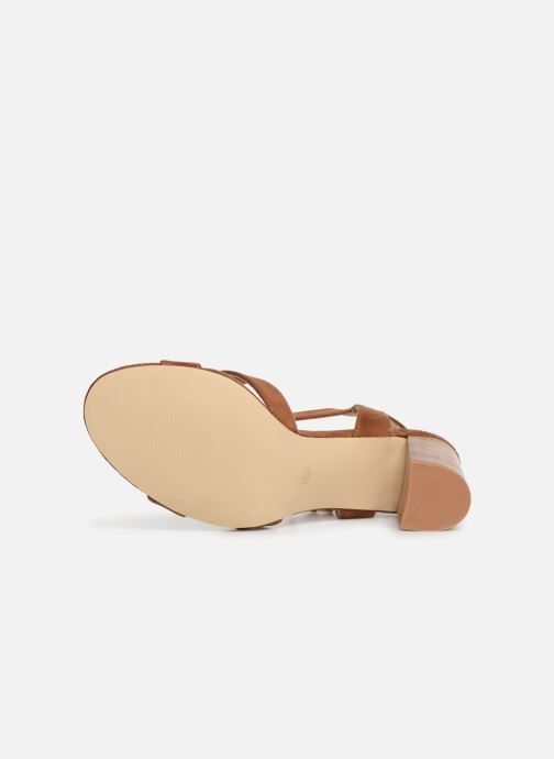 marrone E Love 351552 Lotty I Shoes Chez Sandali Scarpe Aperte pxtqdXzw