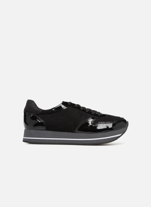 Sneakers Tamaris 23779 Sort se bagfra